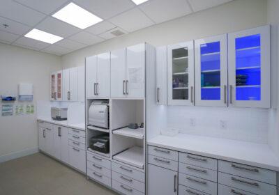 Consultation room- FOT00047