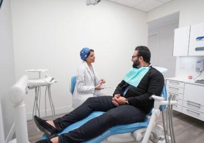 Dental Services-FOT00242